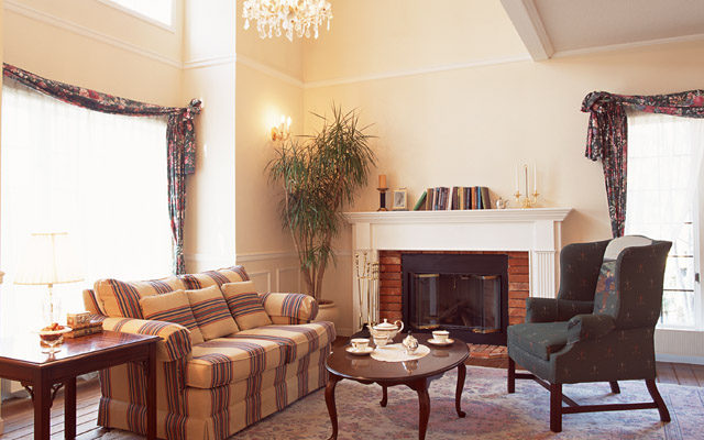 家具を選ぶ前の5つの心得