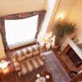 スタイル別の家具・インテリア、それぞれの特徴